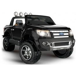 Ford Ranger KD650
