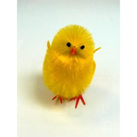 Kurczaczek wielkanocny 9,5 cm
