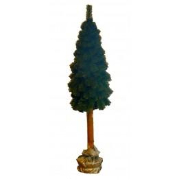 Choinka na pniu 1,3 m (130 cm)