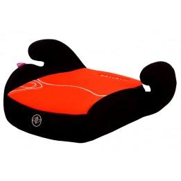 Fotelik Samochodowy Podstawka Coto Baby Taurus Orange
