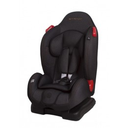 Fotelik Samochodowy Coto Baby 9-25kg Strada Black Jeans