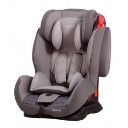 Fotelik Samochodowy Coto Baby 9-36kg Salsa Q Grey