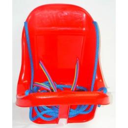 Huśtawka krzesełko (3)