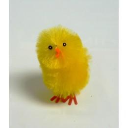 Kurczaczek wielkanocny 4,5 cm