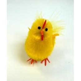 Kurczaczek wielkanocny 10,5 cm