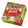 Gra Grzybobaranie W Zielonym Gaju Trefl