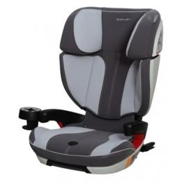 Fotelik Samochodowy Coto Baby Conga 15-36kg Isofix