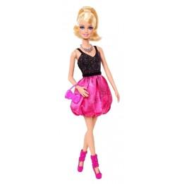 Lalka Barbie Modne Przyjaciółki BCN36
