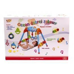 Ocean Dobrej Zabawy Smily Play 0816