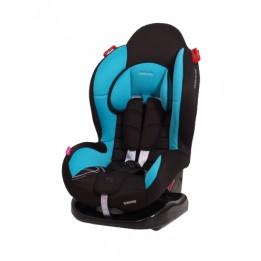 Fotelik Samochodowy Coto Baby 9-25kg Swing Turquoise