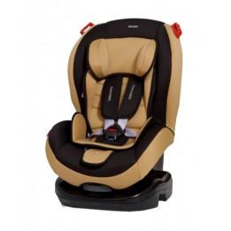 Fotelik Samochodowy Coto Baby 0-25kg Bolero Beżowy