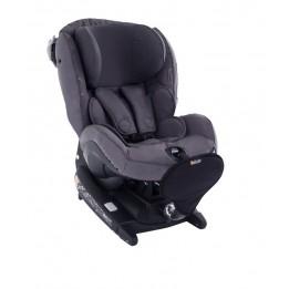 Fotelik BeSafe iZi Combi X4 ISOfix