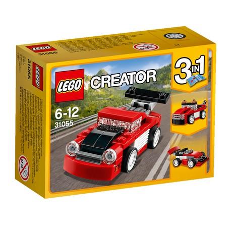 Klocki Lego Creator 31055
