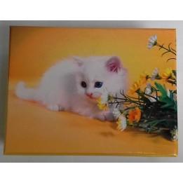Pudełko dekoracyjne 14x10 cm