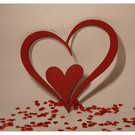 Dwa serca